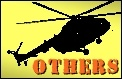 Helicopters Others (Pre-Order)