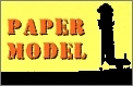 Lighthouses - Paper Models