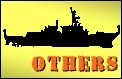 Ships Others (Pre-Order)